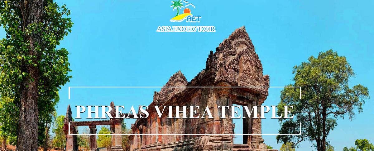 cambodia-banner02