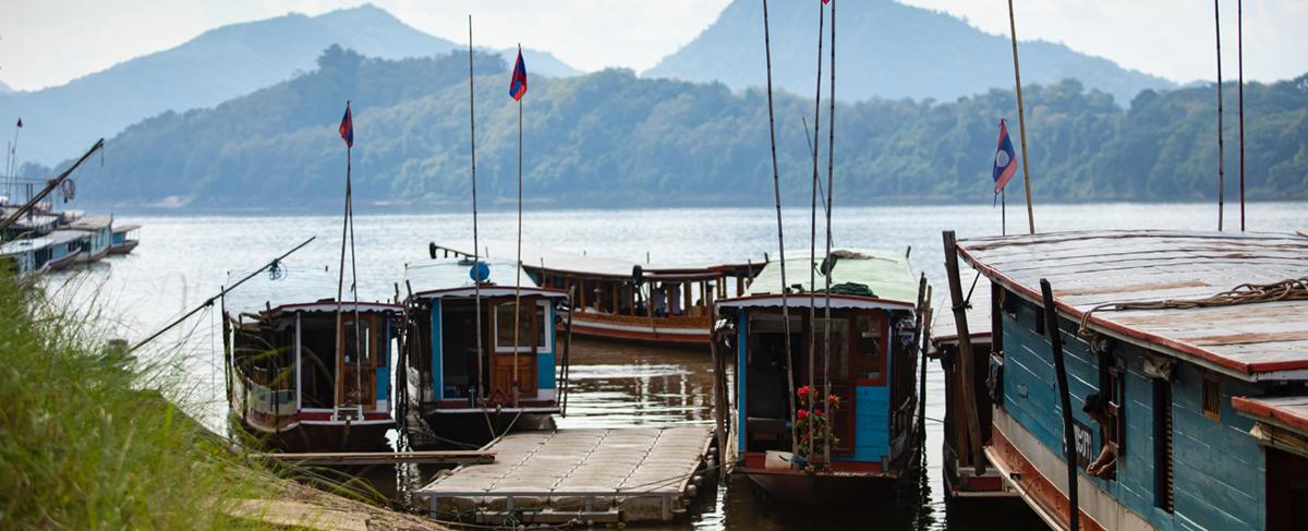 laos-banner1