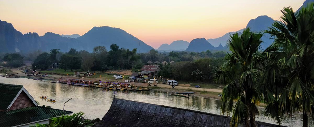 laos-banner2