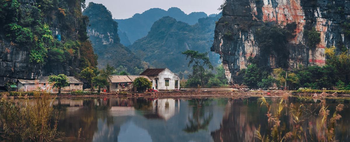 vietnam-banner2