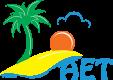 Asia Exotic Tours Logo